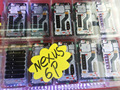 """5,7 """"для Huawei Google Nexus 6 P ЖК-Дисплей с Сенсорным Дигитайзер и Ассамблеи Рамка-Черный с оригинальный клей Бесплатная Доставка"""