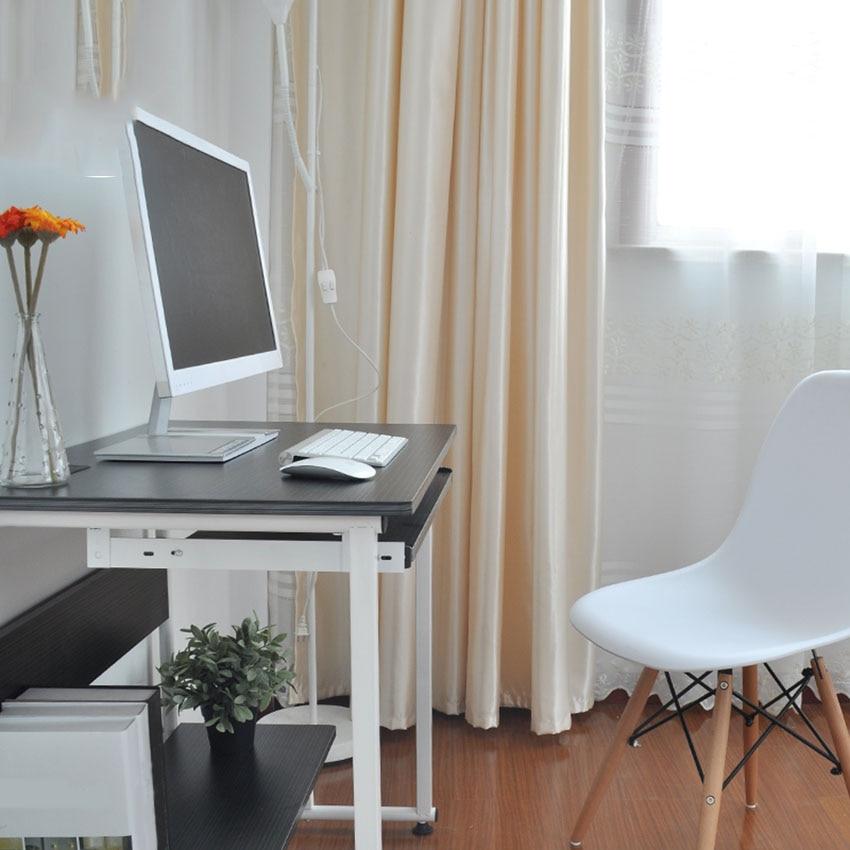 Household Desktop Computer Desk Sd 7