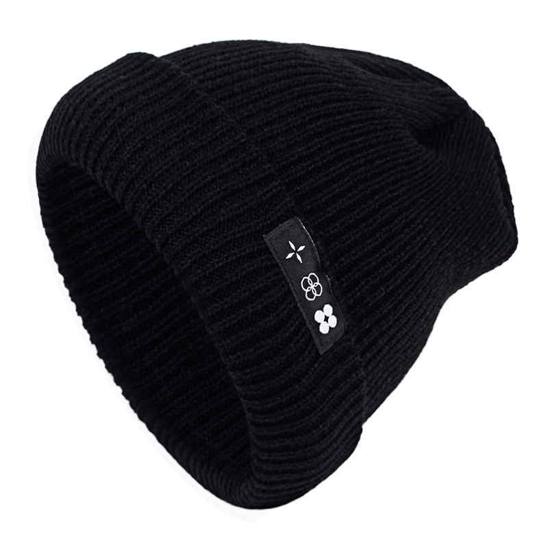 Professional Sale 2018 New Bts Beanies Knit Cap Couple Winter Caps Skullies Bonnet Winter Hats For Men Women Beanie Ski Sports Warm Cap