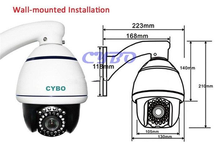 MINI PTZ AHD security camera 1080P (5).jpg