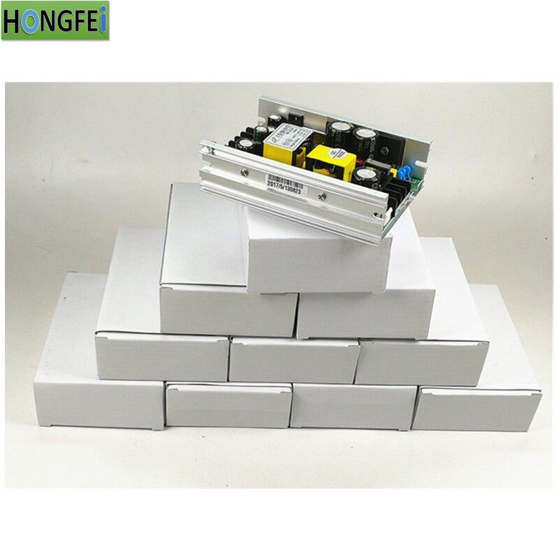 10pcs 5R beam light 7R beam ligth power supply DC24V DC36V Professional stage lighting equipment