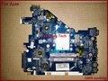 Материнской Платы ноутбука ДЛЯ Acer eMachines E442 E642 LA-6552P 100% ХОРОШЕЕ