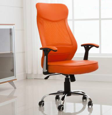 Comfort computer chair home office chair ergonomic lift swivel chair computer chair home office chair mobile no handrail small lift swivel chair mesh staff chair