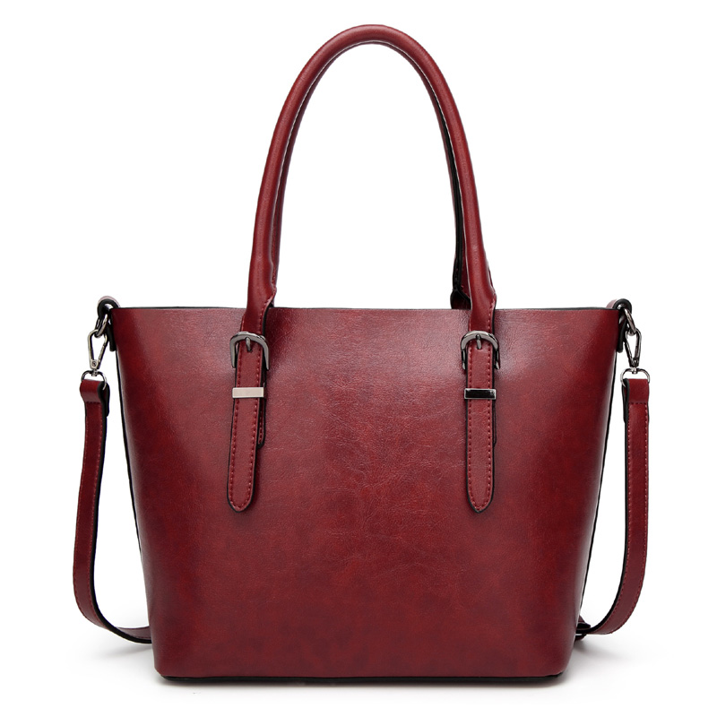 Famous Brand Women's PU Leather New Style Shoulder Bag Female Tote Bags Women Handbags Crossbody sac Ladies handbags and purses famous brand new 2017 women clutch bags messenger bag pu leather crossbody bags for women s shoulder bag handbags free shipping