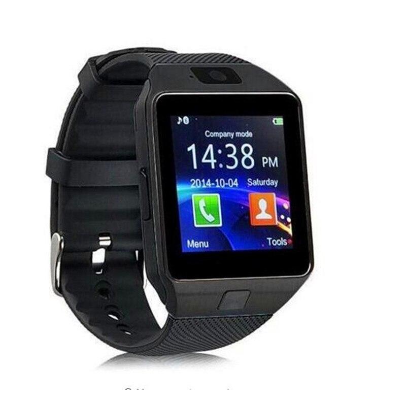 Smart watch DZ09 в Киселёвске