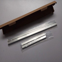 Door Sill Strip for Nissan NP300 Navara (D23) Frontier Navara D40 Welcome Pedal Trim Car Styling Stickers Automobile Accessories