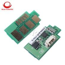 7K MLT-D304S Toner chip for Samsung SL-M4583FX laser printer cartridge refill недорого
