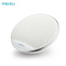 Original Meizu A20 Portable Wireless Bluetooth 4 2 Speaker Portable Stereo Outdoor Bass Mini Speakers 15