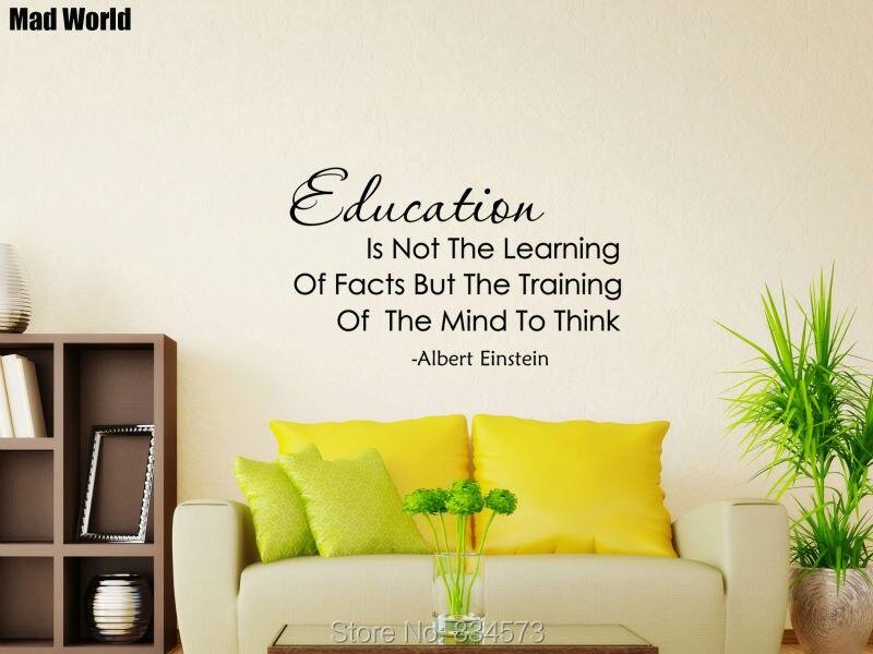 Online Get Cheap Educational Wall Decal -Aliexpress.com | Alibaba ...