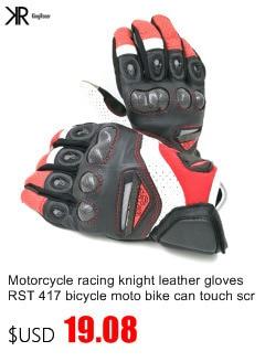 7/8 ''cnc-универсальный мотоцикл Руль управления для мотоциклов сцепление заканчивается Мотокросс веса антивибрационные слайдер Разъем для Yamaha KTM Байк