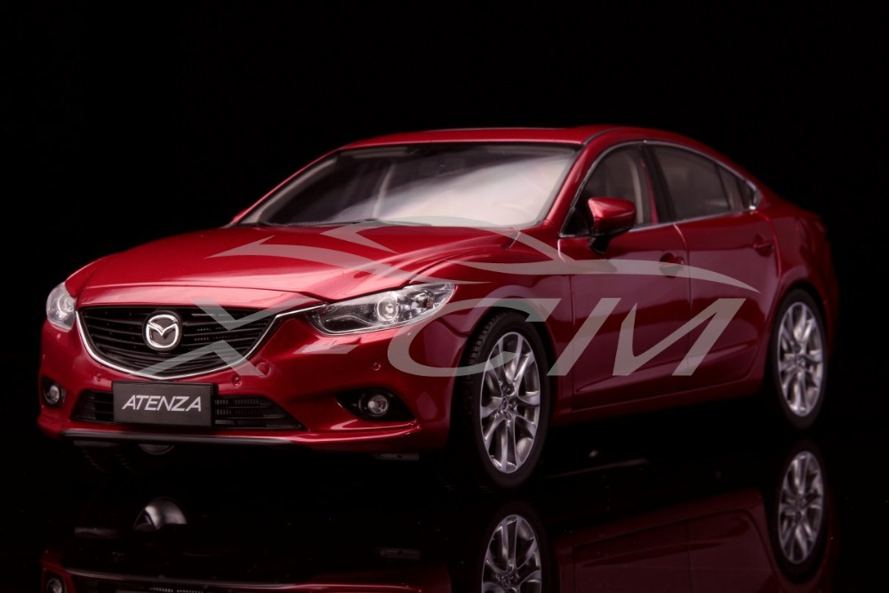 popular mazda 6 models buy cheap mazda 6 models lots from china mazda 6 models suppliers on. Black Bedroom Furniture Sets. Home Design Ideas