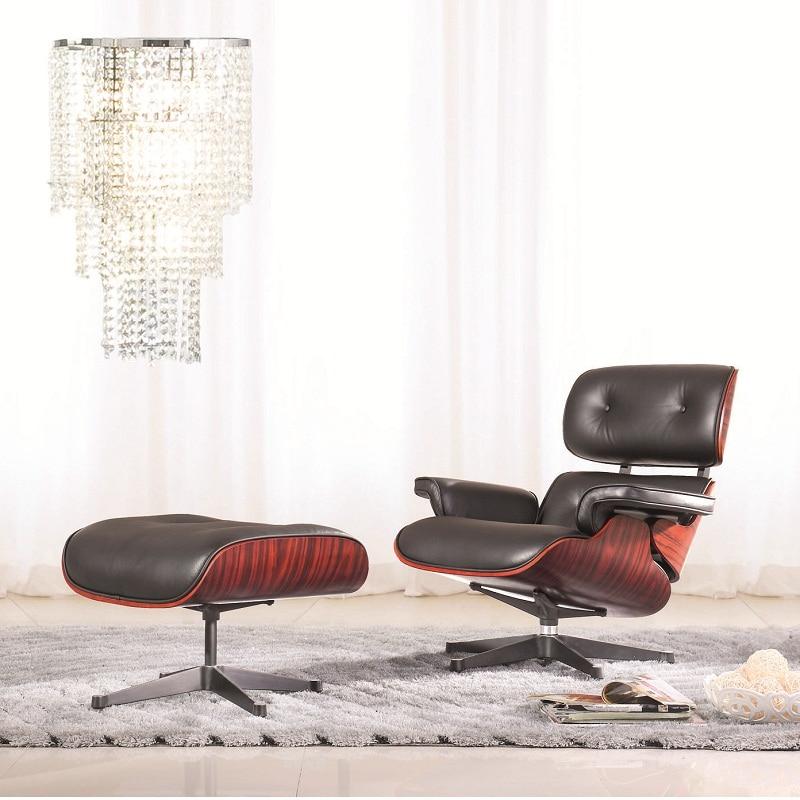 U-BEST Designer Furniture Replica Fiberglass Lazy La Chaise Relax Sexy Lounge Chair