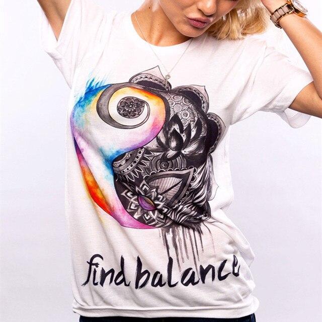 f3f66d94 קנו צמרות וtees | Fashion Summer T Shirt Women Tops Russian Letter ...