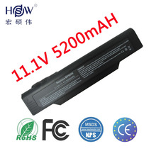 free ship laptop battery forNEC Versa M540 FOR BENQ MAM2080 MIM2120 MIM2130 A32E BP-8050(S),BP-8050i BP-8050(P)
