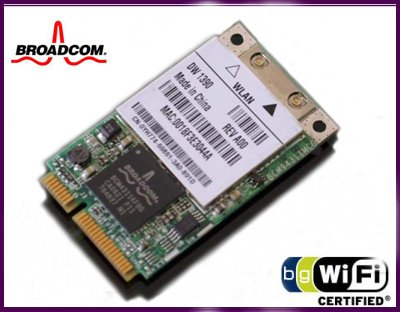 BROADCOM 1390 WLAN WINDOWS 8.1 DRIVER DOWNLOAD