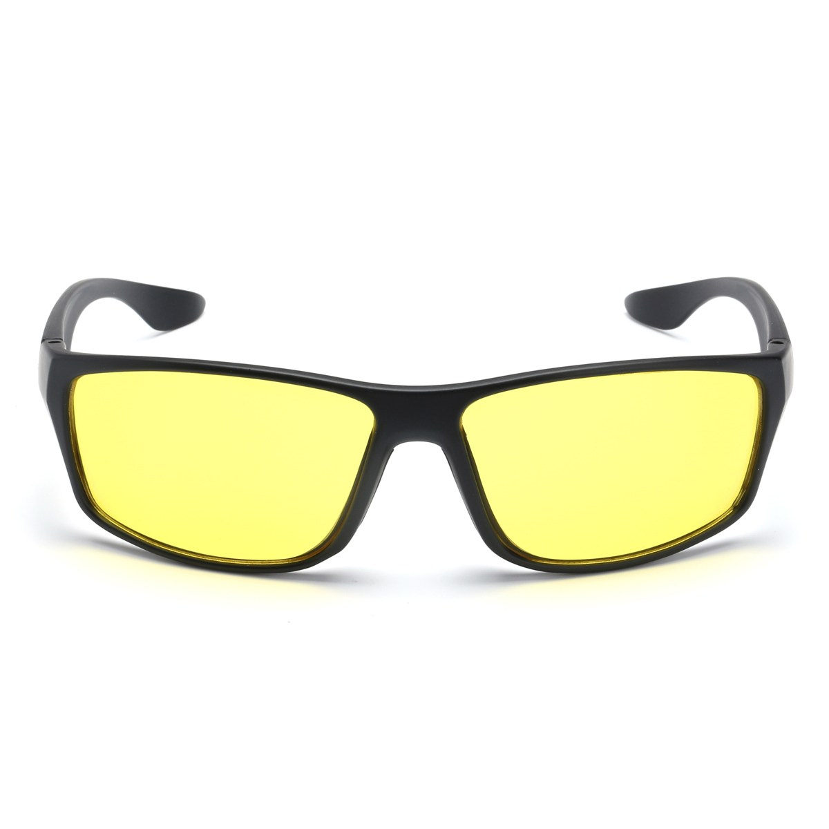 Night Driving Glasses Anti Glare Driver Safety Sunglasses Safety Eye Protection