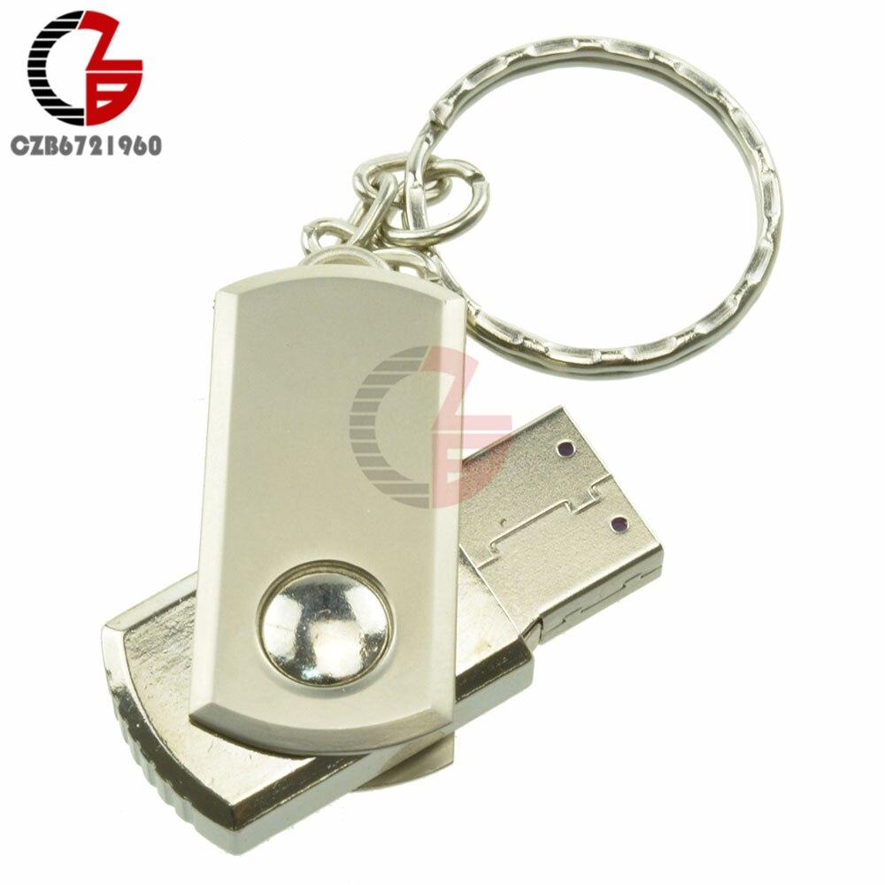 BadUsb Beetle USB ATMEGA32U4 Módulo de placa de desarrollo para Arduino Leonardo R3