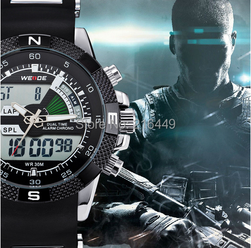 aliexpress com buy cool genuine agents commando watches genuine agents commando watches multifunction watches tactical military watches men s luminous waterproof sports watch