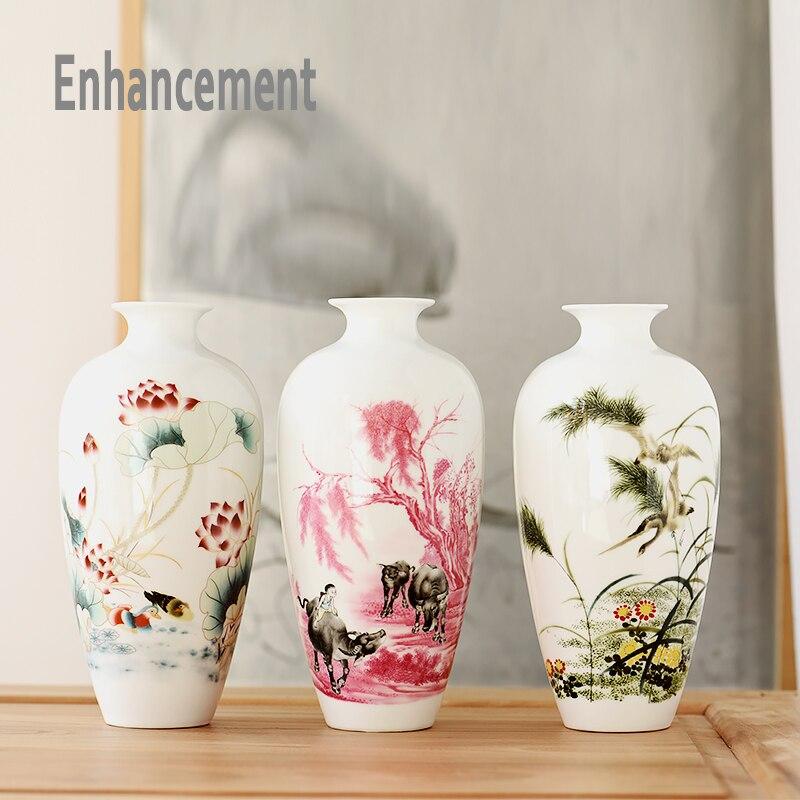 Aliexpress Buy Jingdezhen Antique China Porcelain Classical