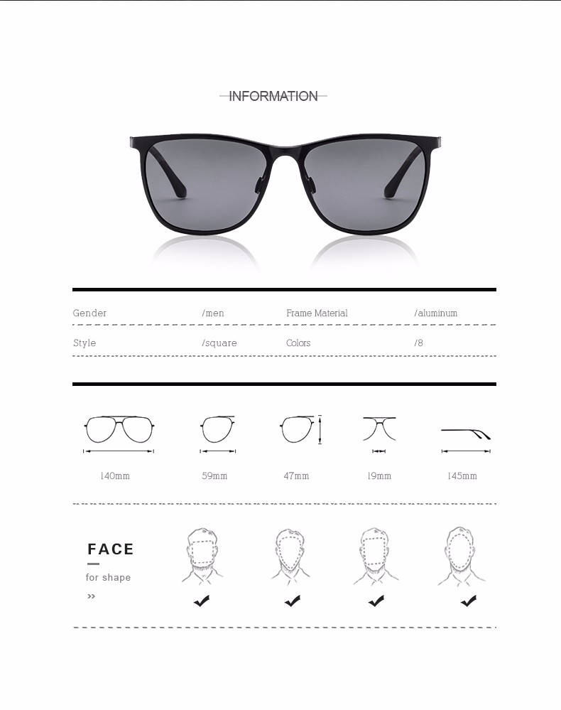 HEPIDEM-Aluminum-Men\'s-Polarized-Mirror-Sun-Glasses-Male-Driving-Fishing-Outdoor-Eyewears-Accessorie-sshades-oculos-gafas-de-sol-with-original-box-P0720-details_05
