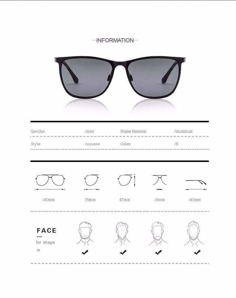 HEPIDEM-Aluminum-Men\'s-Polarized-Mirror-Sun-Glasses-Male-Driving-Fishing-Outdoor-Eyewears-Accessorie-sshades-oculos-gafas-de-sol-with-original-box-P0720-details_05