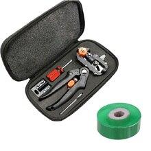 Садовый инструмент для прививки, ножницы для обрезки фруктового дерева, секаторы для прививки, ножницы для резки садовых инструментов
