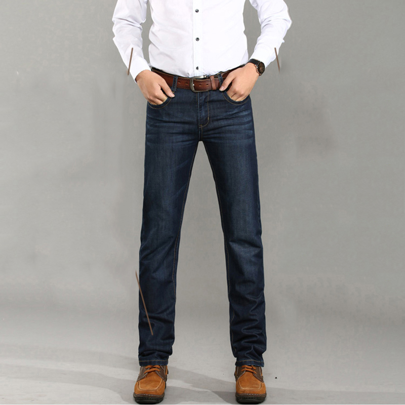 Online Get Cheap Cut Jeans Designs for Men -Aliexpress.com ...
