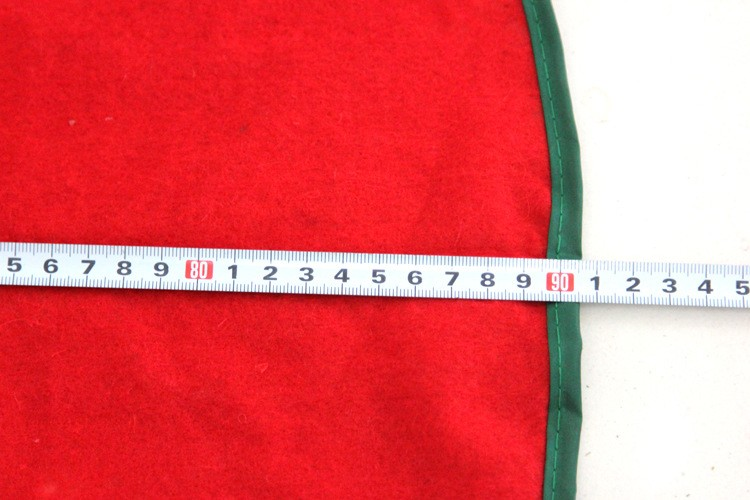 christmas skirt for tree (7)