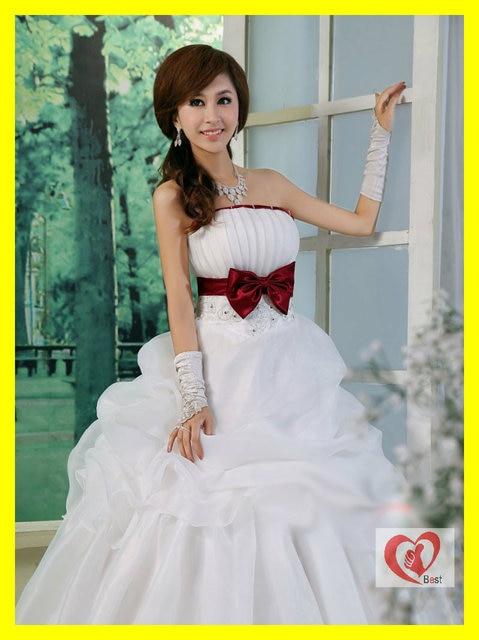 Naranja vestidos novia Nicole Miller invitado Sexy vestido chino ...