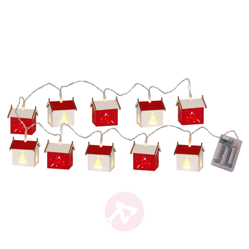 battery-operated-led-string-lights-houses-1522628-38