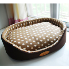 Luxury Bed for Dogs