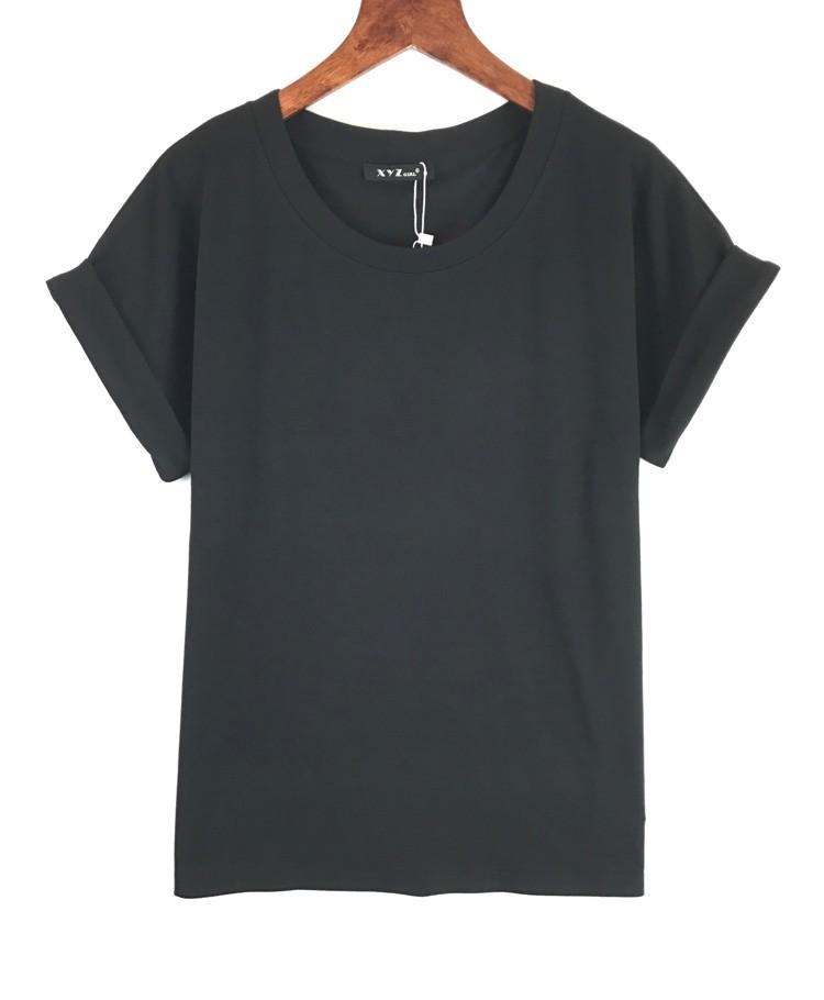 HTB1fXKwOpXXXXcKXVXXq6xXFXXXD - Punk Rock T shirt Women Wing Sequins Sequined T-shirt