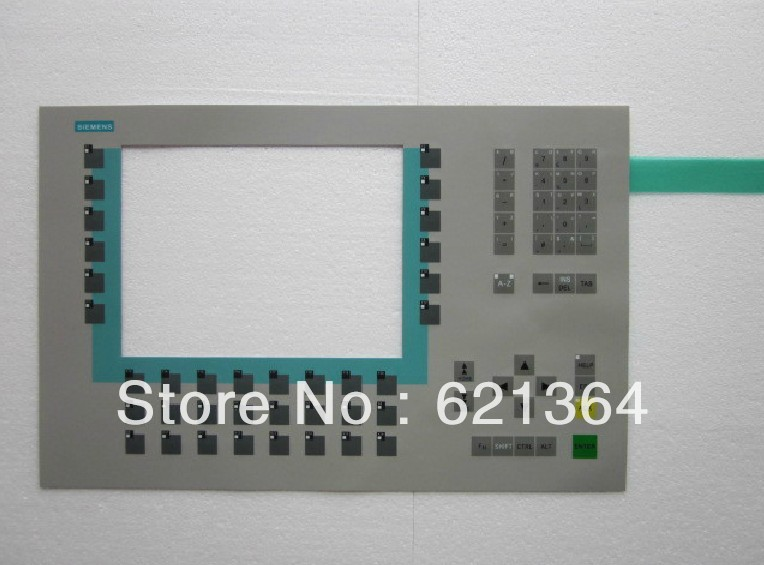 6AV6542-0CA10-0AX0     touch screen or keyboard for industrial panel new and original6AV6542-0CA10-0AX0     touch screen or keyboard for industrial panel new and original