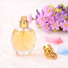 Best Pheromone Perfume Male And Female Long Time Freshener