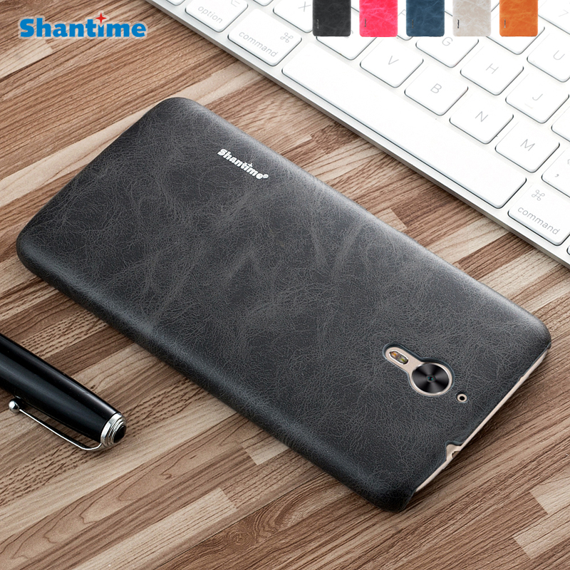 For PPTV KING 7 Case For PPTV KING 7S Cover For PPTV KING 7/7S PP6000 Business Case Luxury Ancient PU Leathe Phone Bag Case