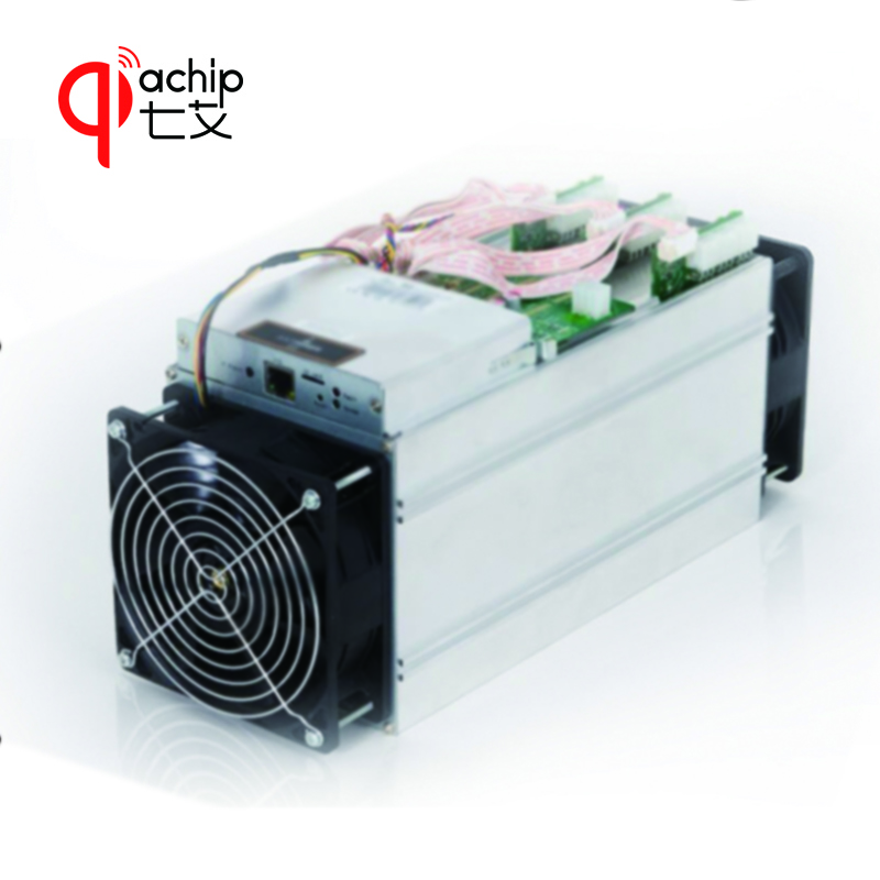 In Stock New Style Antminer S9i-14TH/s with PSU Bitmain Mining Machine better than Antminer S9 + Bitmain APW3++-12-1600W 2018 new 10 5th s antminer t9 two fan 10500gh s with new bitmain power supply economic than antminer s9 s9i
