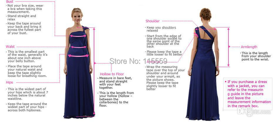 77949762bfab free shipping robe de soiree courte for long lace top organza blue ...