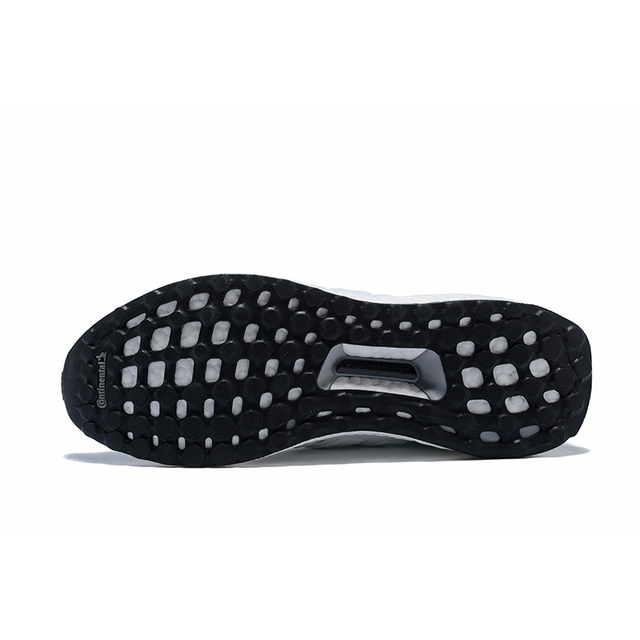Adidas Ultra Boost zapatos antideslizantes clásico Atlético