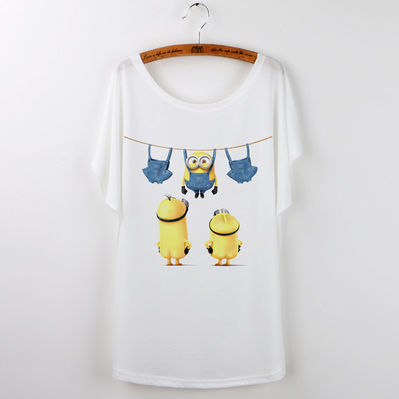Minions Scooter Iron on T shirt Transfer,bibs,bags and Cushions