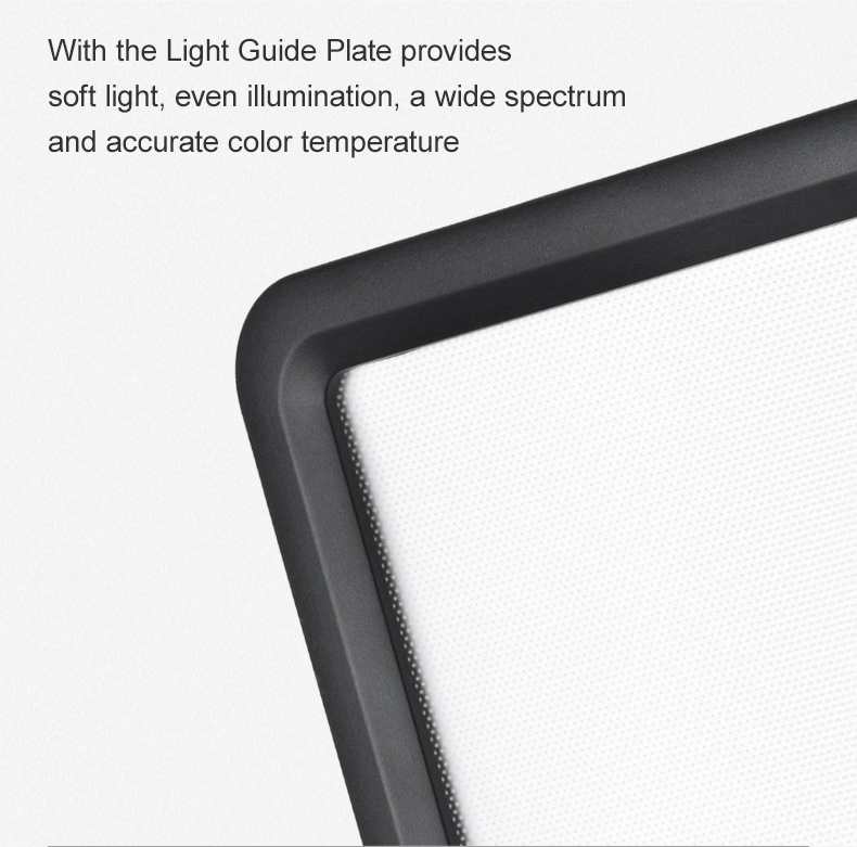 Products_Continuous_LEDP260_Video_Light_03