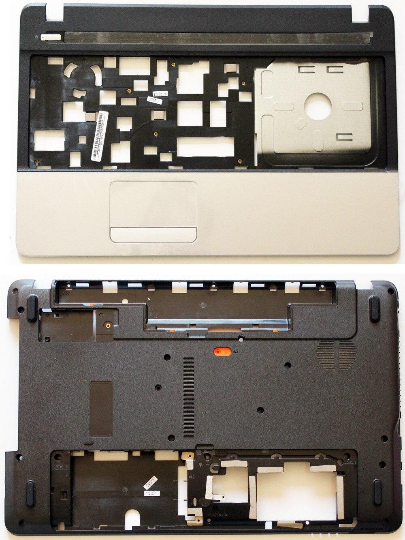 100/% New Bottom Base Case Cover for Gateway NV57H NV55S Series Laptop Notebook