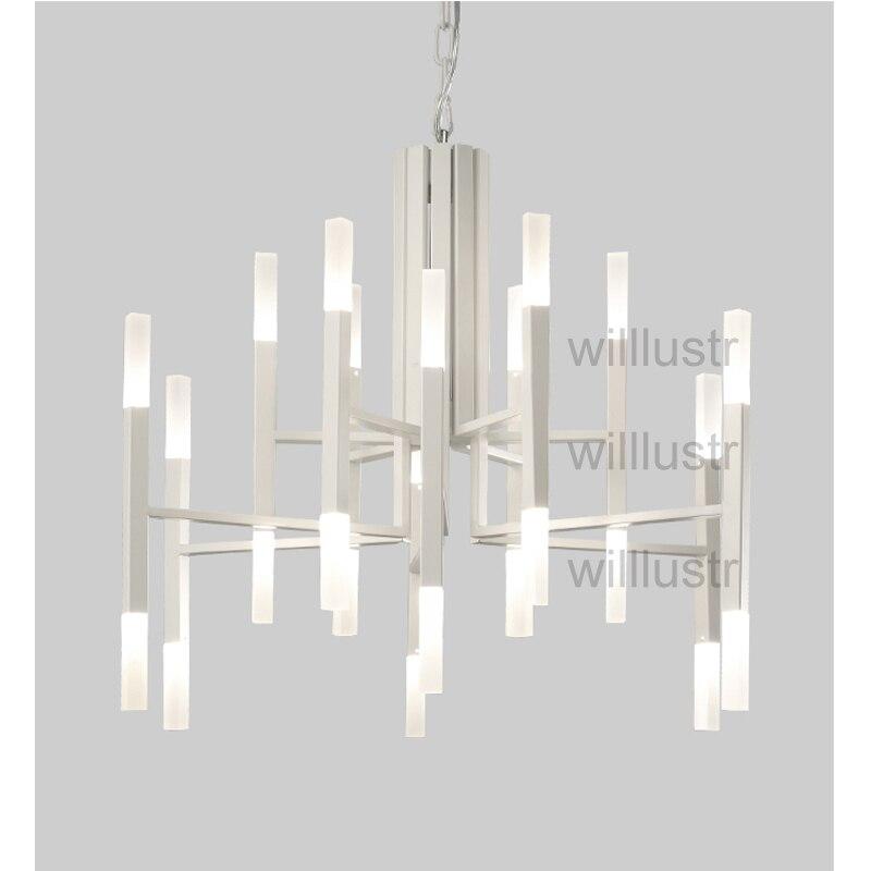 Suspension Metal Design Suspension Metal Design Luminaire Design