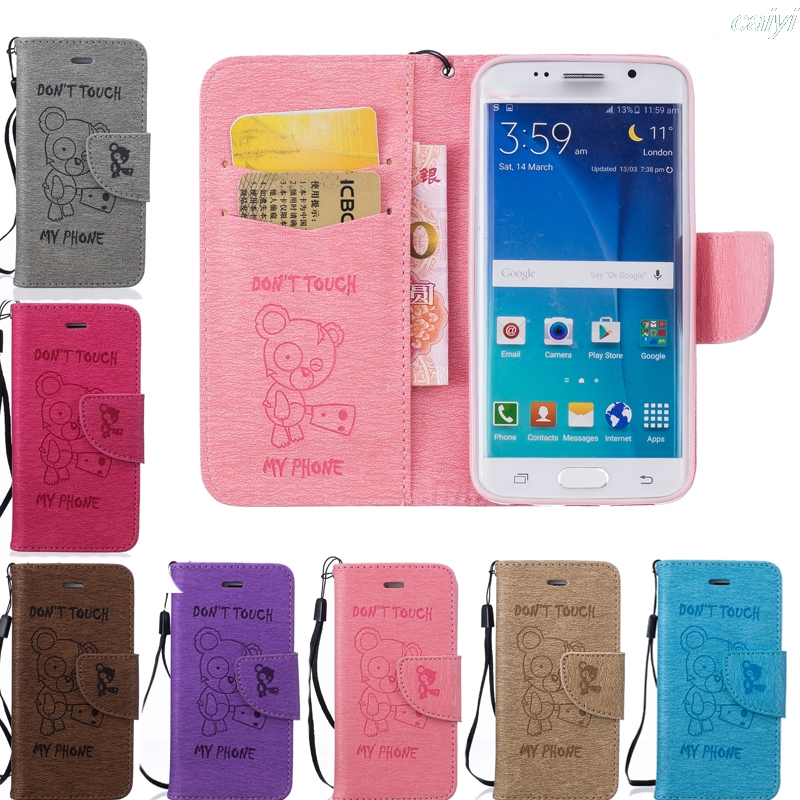 samsung s6 cases london