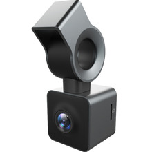 Autobot Car Driving Recorder 1080P Car DVR 157 degree wide angle C  Parking Monitor Mini HD Night Vision All-in-one Machine