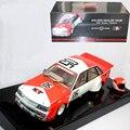 BITE 1:18 Holden 5 1984 Alloy car models Collections Model