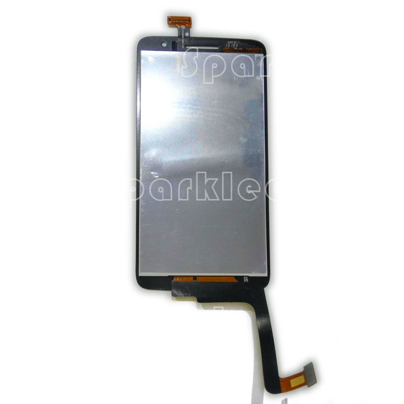 ALCATEL ONE TOUCH 8008D WINDOWS DRIVER