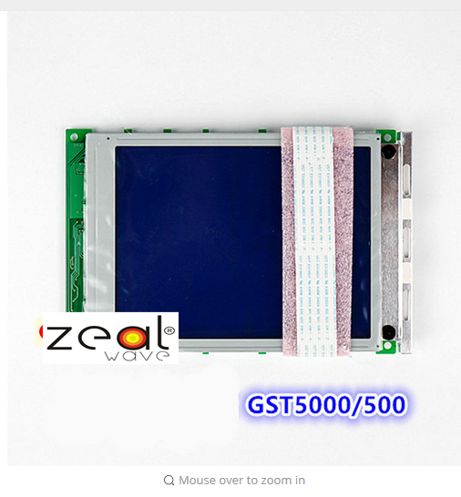 LCD Screen GST500/5000, LCD Module LCD Screen ,( Can add Touch Screen ) New Replace LCD b101xt01 1 m101nwn8 lcd displays
