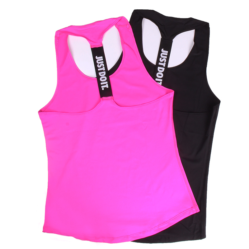 Toppick Sexy Fitness Tight Sport Yoga Shirt Dry Fit Sleeveless Sportswear Blouses Running Vest Workout Crop Top Female T-shirt crazyfit mesh hollow out sport tank top women 2018 shirt quick dry fitness yoga workout running gym yoga top clothing sportswear