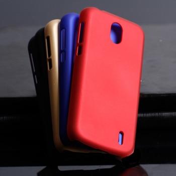 Перейти на Алиэкспресс и купить Чехол для Nokia 1 чехол для Nokia 1 2 2,1 Nokia1 Nokia2 Nokia2.1 Plus V US Dual 2017 2018 2019 чехол для телефона-лента на заднюю панель