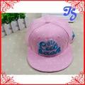 Fashion women men caps snapback hat New brand hip hop baseball cap Adjustable flat-brim sports cap
